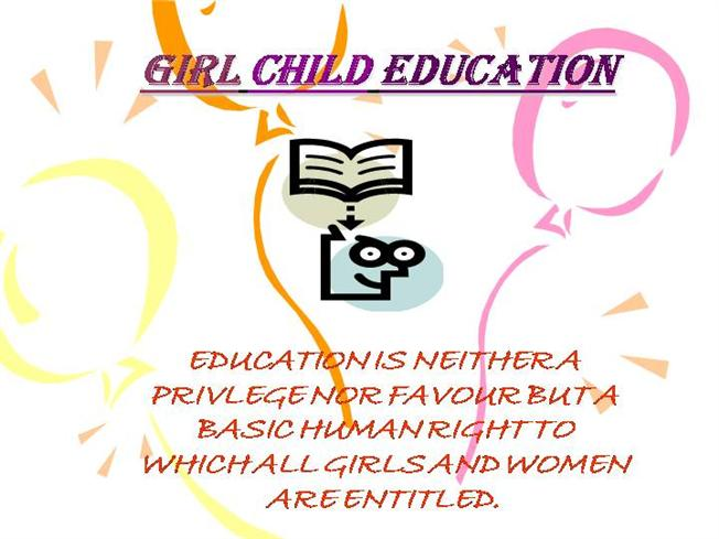 on importance of education for women essay on importance of education for women