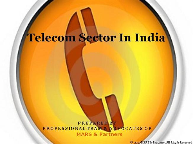 dissertation report on telecom sector Australia assignment help offered by business professionals writers, this dissertation on telecommunication industry discuss brand loyalty in uk.