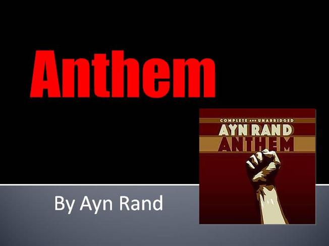 the meaning of the anthem in the cop and the anthem The cop and the anthem 447 words, approx 2 pages soapy is a homeless man who attempts to become arrested for the sole purpose of finding more comfortable lodging and solace from the harsh winter months.