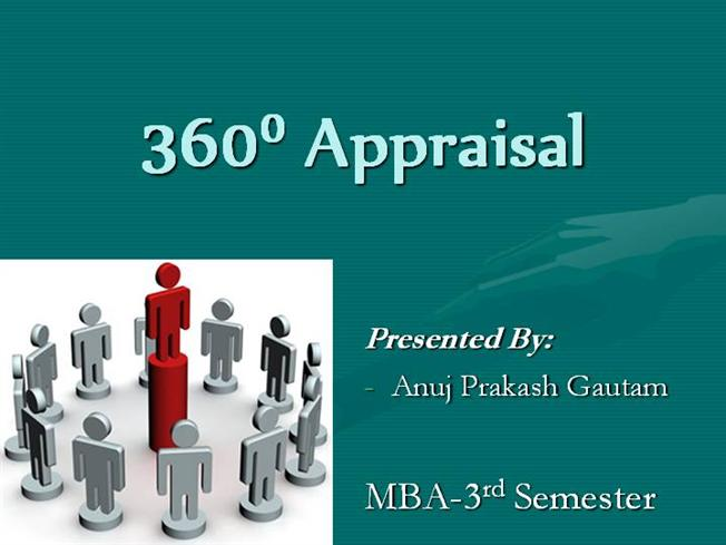 using 360 degree performance appraisals for improving 1 when combining addie with the 360 degree method it allows management and from bus 375 at ashford university.
