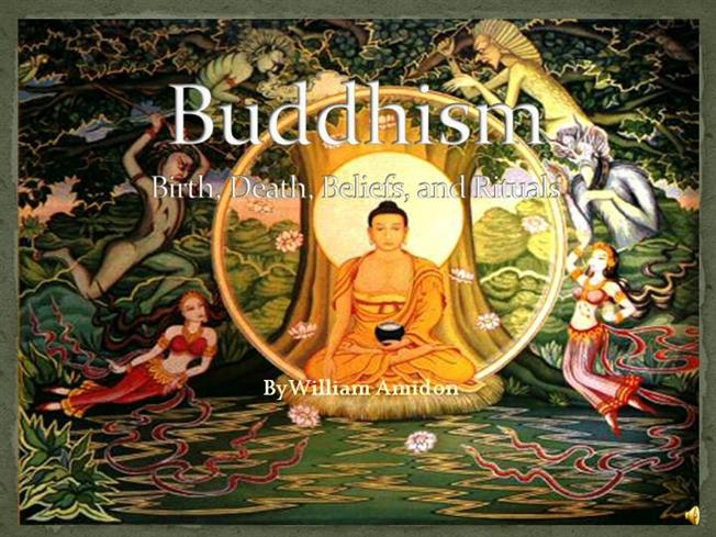 natal buddhist singles Indeed, buddhism emerged at the same time as statehood and urbanization, as well as the creation of mercantile and urban elites, whose needs did not match established brahmanical belief or the caste system.