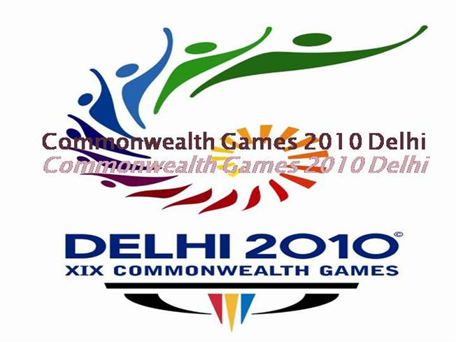 essay writing commonwealth games 2010 Check out our top free essays on commonwealth games 2010 delhi to help you write your own essay free essays on commonwealth games 2010 delhi - brainiacom brainiacom.