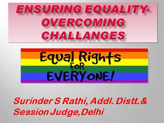 Indian Constitution Structure Equality Indian Constitution