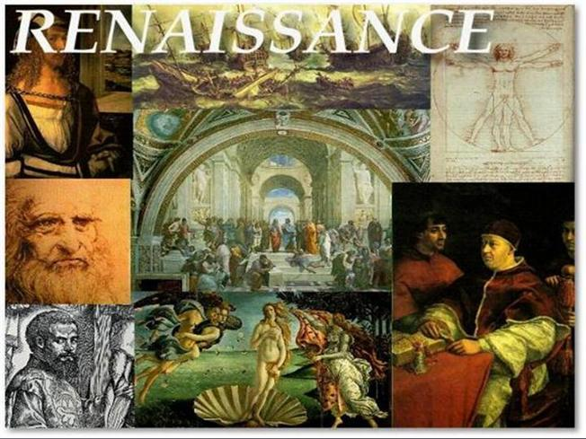 The Forms Of Renaissance Thought New Essays In Literature And Culture