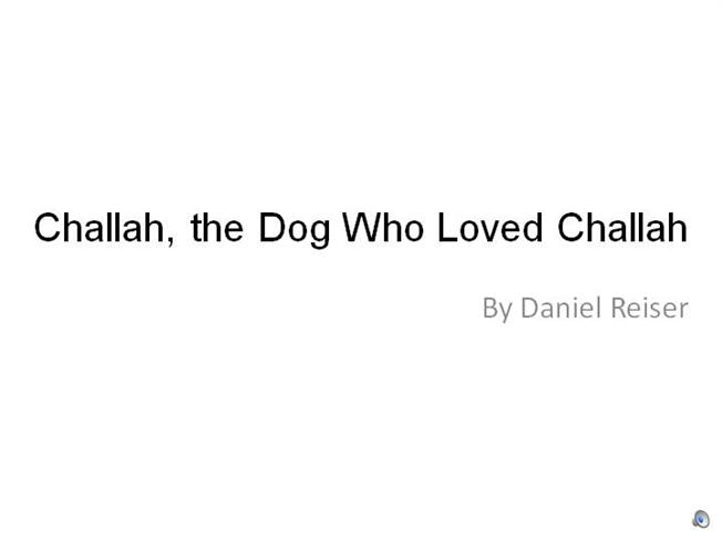 daniel estulin in the name of allah pdf