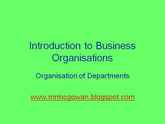 introduction to management organisations Les micro-organisations un statut  organization and management, tata, 2007 articles connexes organisation (sociologie) management auto-organisation.