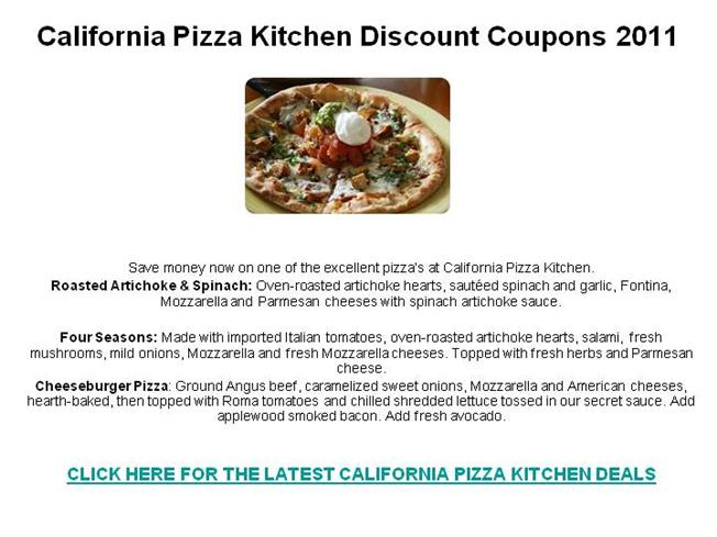 Wangs kitchen discount coupon