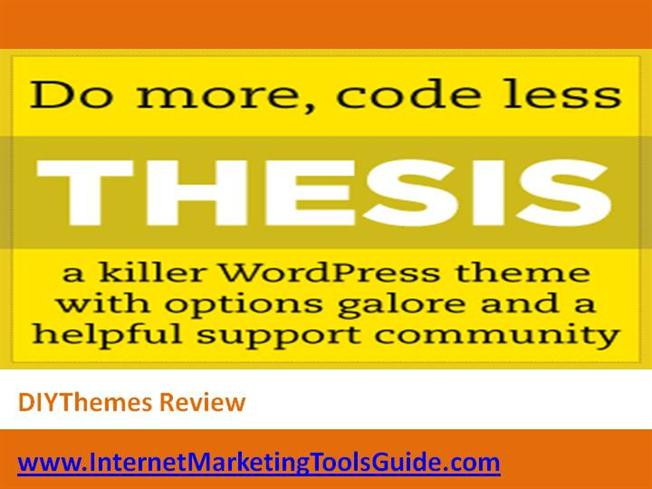 diythemes thesis review Wordpress thesis review 2017 mba career switch resume massage therapist resume samples dissertation of master in finance how do yo write an image essay conversation of natural resources essay pay to do top analysis essay resume of a clinical research assistant esl assignment ghostwriting services gb cover letter writer website uk.
