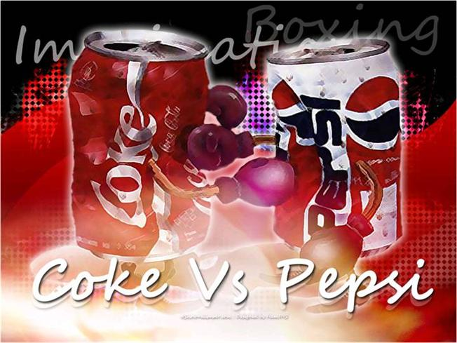 sales promotion of pepsi Sales promotion has been the major factor stimulating sales of a product pepsi, philips, panasonic sales promotion – effect on the sales of coca-cola soft.