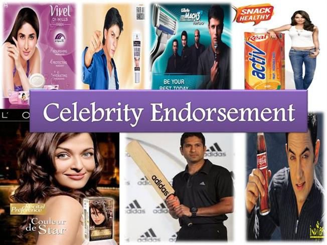 celebrity endorsement+research paper Celebrity endorsement research paper research paper celebrity endorsement research paper celebrity endorsement in advertising research paper.