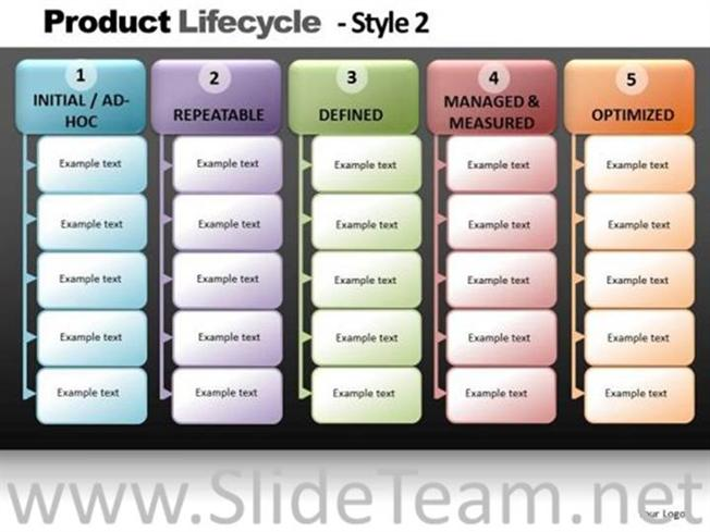 Table design ppt chart powerpoint diagram for Table design ppt