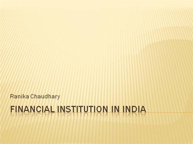 all india financial institutuion View praveen goley's profile on linkedin,  financial: responsible for  institutuion of engineers (india.