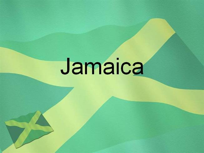 an introduction to the history and geography of jamaica Jamaica became an independent nation on august 6, 1962jamaica is a parliamentary democracy, based on a system of representative and responsible government the form of government is that of a constitutional monarchy.