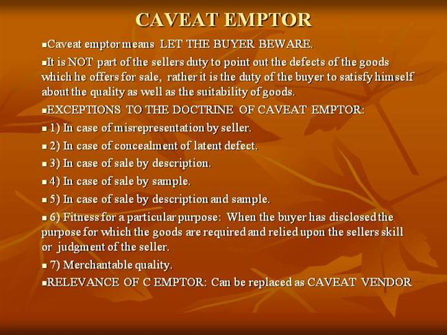 caveat emptor 20 reviews of caveat emptor lv home inspections paul, carmen, and the entire  team at caveat emptor lv have been amazing carmen was very professional.