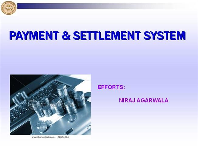 payments and settlements systems The cpmi periodically publishes reference works on payment, clearing and  settlement systems in the cpmi member countries these reports are widely  known.