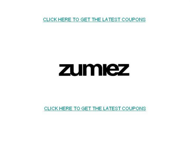 Zumiez coupons in store