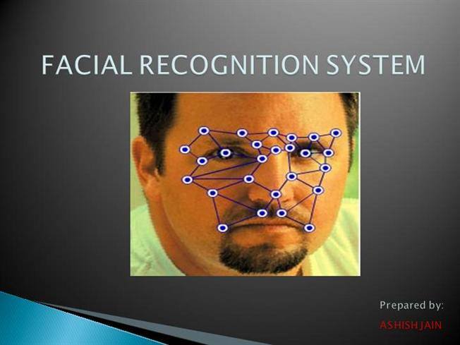 face recognition system Face recognition system matlab source code for face recognition eigenfaces-based algorithm for face verification and recognition with a training stage matlab.