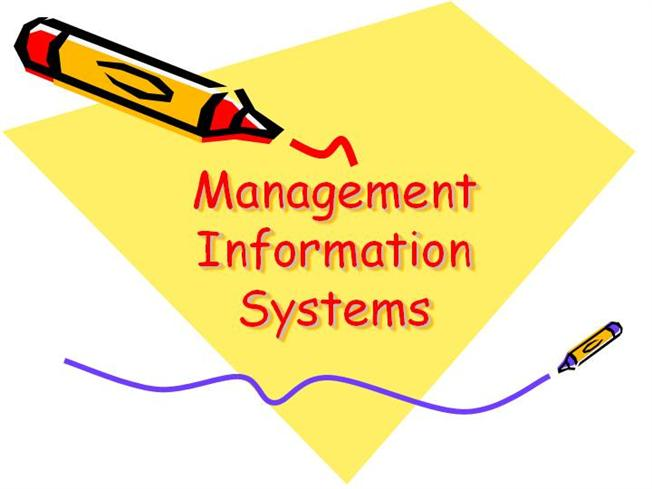 amazon s management information system Management information systems (mis) is the study of people, technology, organizations and the relationships among them mis professionals help firms realize.