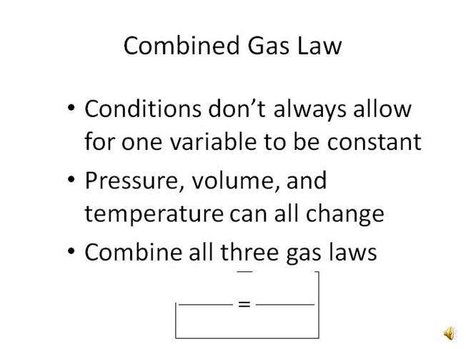 gas laws questions and answers pdf