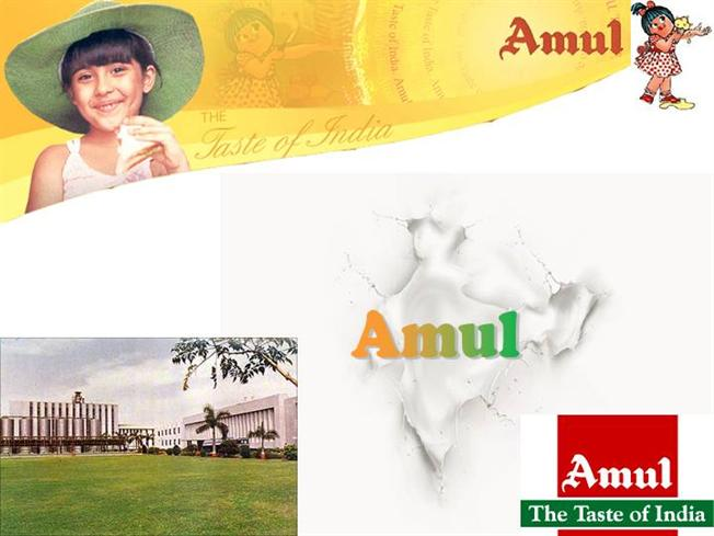 csr of amul Corporate social responsibility, the amul way corporate social responsibility (csr) has been defined as the ³commitment of business to contribute to sustainable economic development working with employees, their families, the local community, and society at large to improve their quality of life, in ways that are both good for business and.