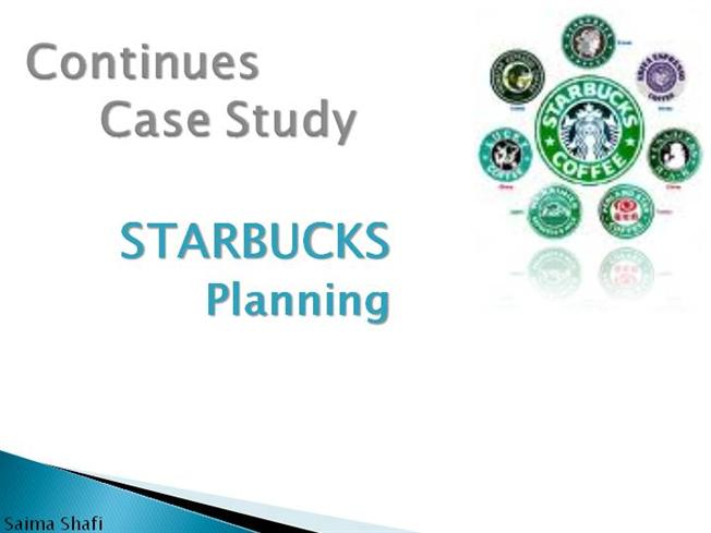 starbuck brand equity At starbucks we're proud to call a wide variety of brands part of our explore our brands below and discover opportunities you might be involved in down the.