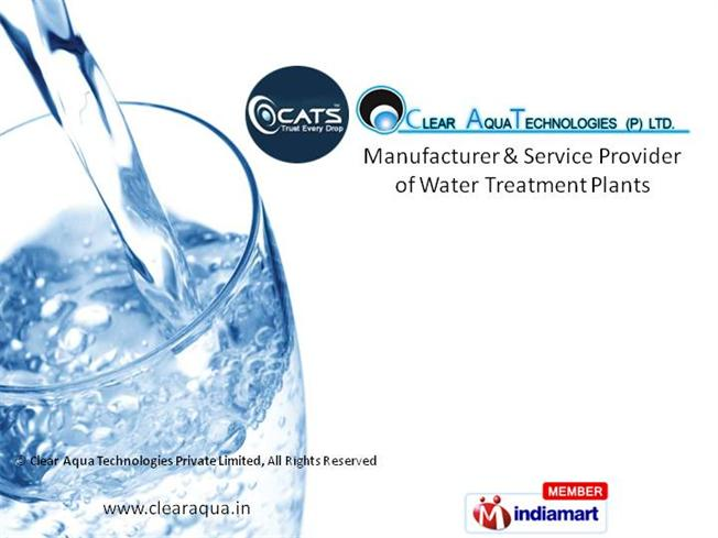 Water Treatm... Reverse Osmosis Tamil