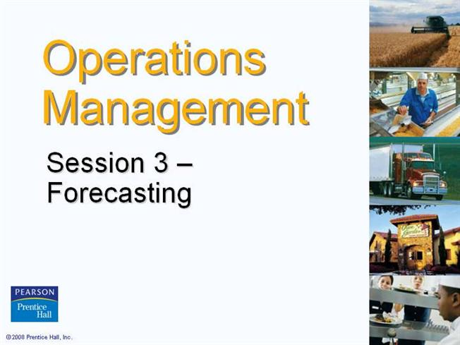 operation management practices and tactics of hotel novotel tourism essay A marketing and communication strategy and  tourism crisis management  unwto's best practices for management of the.