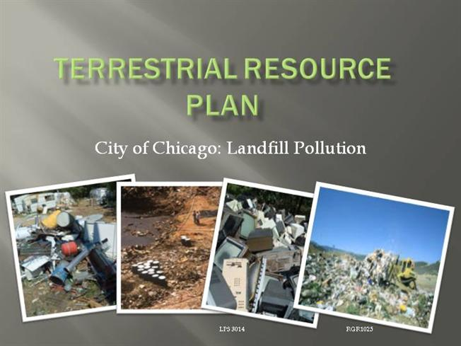 sci 275 terrestrial resource plan Click here to download this tutorial instantly $42 only sci 275 week 1 dqsdoc sci 275 week 3 dqsdoc sci 275 week 4 assignment urbanizationppt sci 275 week 5 dqsdoc sci 275 week 7 dqsdoc sci 275 week 7 checkpoint terrestrial resource planppt sci 275 appendix ddoc sci 275 appendix ddoc sci 275 appendix edoc sci.