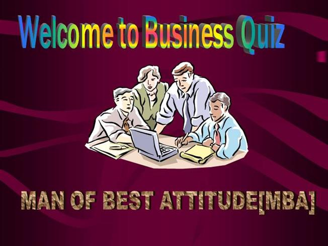 business quiz Learn and revise about location and how it can make such an important  difference to the success of a business with bbc bitesize gcse business  studies.