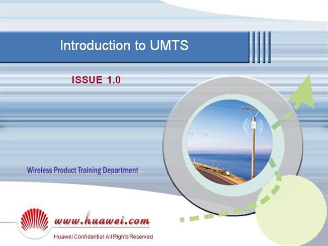 umts introduction Introduction to 3g/umts mac by devendra sharma last updated: 22/03/2006 u-mac is part of the u-plane of the umts protocol stack and so its performance influences the overall system.