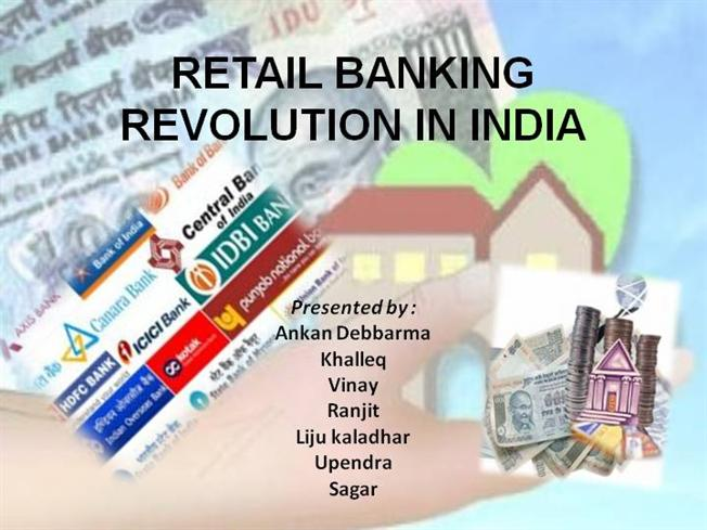 retail banking in india The retail banking academy will award 20 scholarships to the best india-based cards and payments professionals who show exceptional professional standards within their bank and community.
