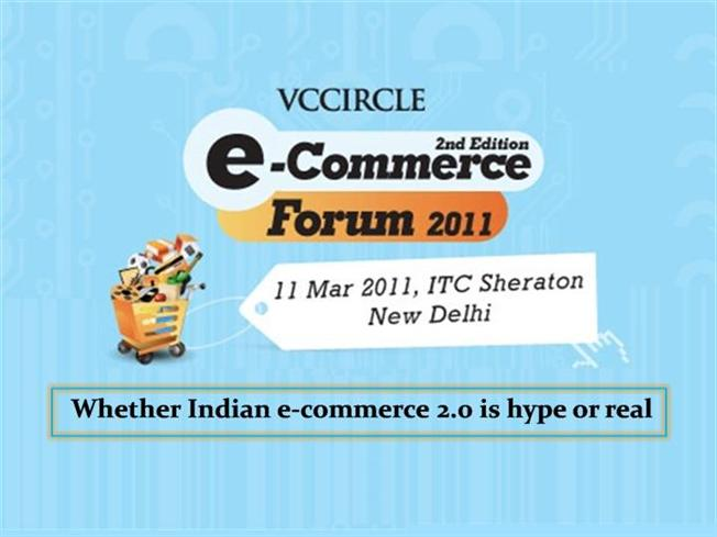 e commerce ppt presentation download pdf