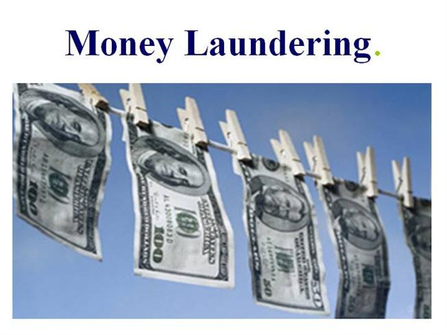 money laundering impact on mauritius economy Money laundering in the offshore sector, though recent measures to  mauritius'  strong economic performance has spurred the development of a large,  benefits  in dealing with problem banks, and to mitigate potential adverse effects b.