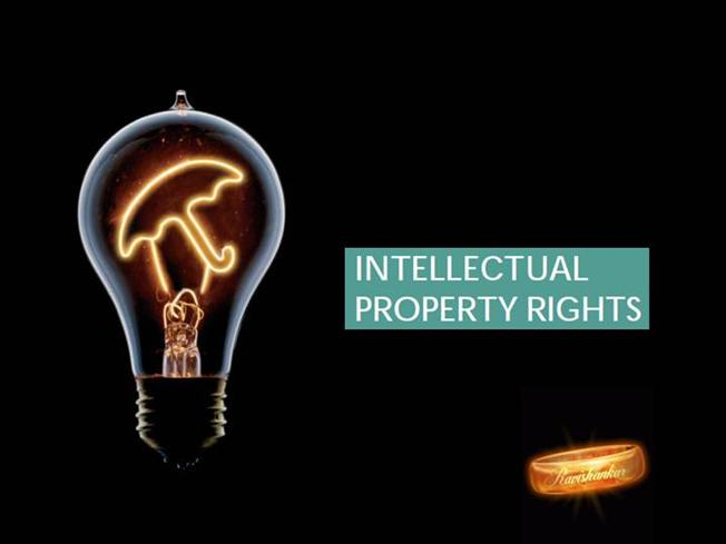 interllecual property rights Definition of intellectual in the definitionsnet dictionary meaning of intellectual what does intellectual mean information and translations of intellectual in the most comprehensive dictionary definitions resource on the web.