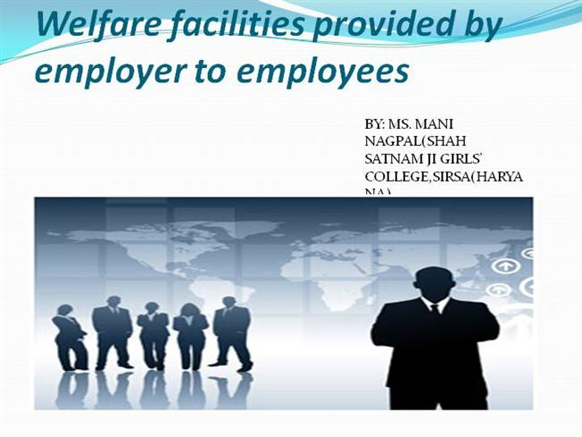 Welfare Facilities Provided By Employer To Employees. The University Of Dallas Online Camera Course. Check My Bandwidth Usage Mesa College Programs. Average Retention Rate For Colleges. Paying Off Credit Card Debt In Full. Entrepreneurship Certificate Online. City Game Free Download Dhe Trucking Tracking. Find A Mortgage Company Business Loan Deposit. Second Home Mortgage Down Payment