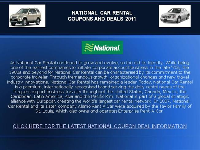 Add A License For Car Rental To Your Company