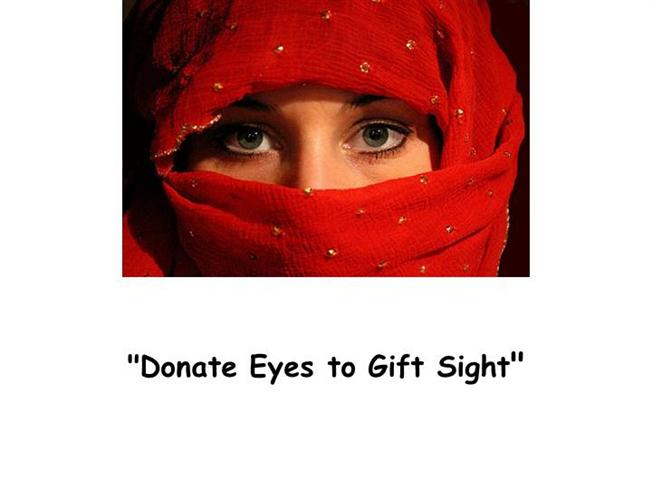 essay on donation of eyes Essay on eye donation in hindi language click to continue this lesson will look at alexander pope's 'an essay on man' we will consider its context.