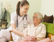 AAA Care Services