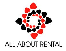 All About Rental