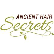Ancient hair secrets