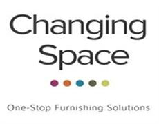 Changing Space