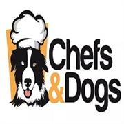 Chefs and Dogs
