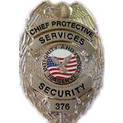 ChiefProtective Services