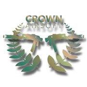 Crown Airsoft