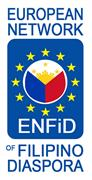 ENFiD Official