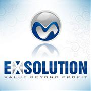Exsolution Group