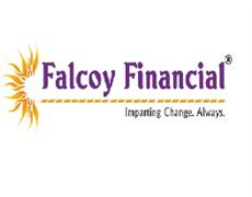 Falcoy Financial