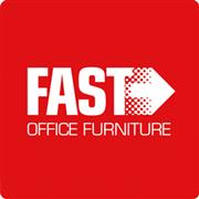 Fast Office Furniture
