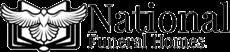 National Funeral Homes