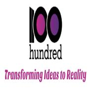 Hundred Exhibitions